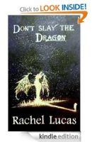 Don't Slay the Dragon
