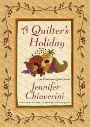 A Quilter's Holiday